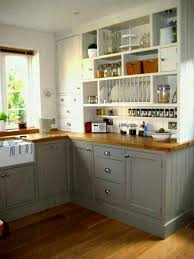 kitchen cupboard interior storage great use storage space idea toanize small kitchen ideas for