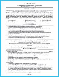 Resume Sample Business Administration by Aml Analyst Resume Resume For Your Job Application