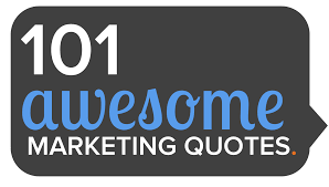 free flipbook 101 awesome marketing quotes from industry thought