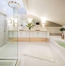 best bath remodel award by kch u0026g magazine