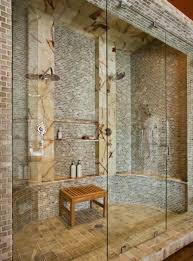 best 25 two person shower ideas on pinterest bathrooms dream