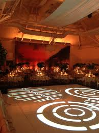 amber lighting danbury ct advanced lighting options connecticut wedding dj singers dance