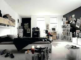 cool wall wall decorations for guys cool bedroom ideas for guys gallery the