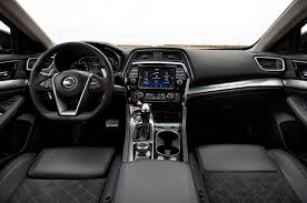 white nissan maxima interior 2017 nissan maxima black interior images car images