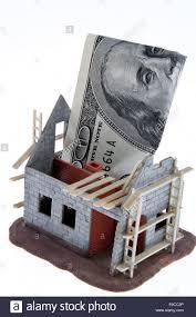 Finanzierung Haus Enorm Finanzierung Haus A Shell House Financing With Dollar Of Bank