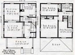 four square floor plan luxury american foursquare house plans in home remodel ideas with