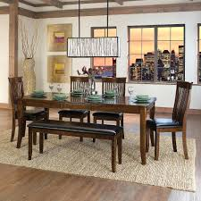 cherry wood dining table and chairs fresh cherry wood dining room chairs 37 photos