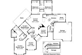 l shaped floor plans l shaped floor plans l shaped floor plans fresh bedroom modular home