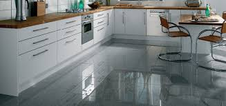 tiles awesome kitchen floor tiles kitchen floor tiles kitchen