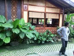 diy landscape design for backyard ideas u2014 indoor outdoor homes