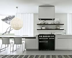 falcon cuisine cuisine plaisir le piano de cuisson est il indispensable le