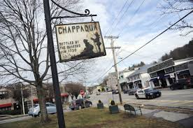 Hillary Clinton Hometown Ny by Crying Liberals Search For Chappaqua Witch Hillary Us Defense Watch