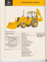 100 service manual case 646 loader toro parts u2013 14
