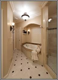 bathroom design houzz moncler factory outlets com