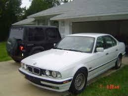 bmw will not start 95 525i will not start will run on ether starting fluid bmw