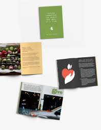 fresh new branding for give kitchen liverpool underexposed