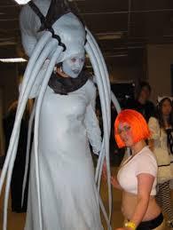Leeloo Halloween Costume Remember Diva Leeloo Costumes