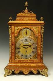 415 best clocks images on pinterest antique clocks vintage