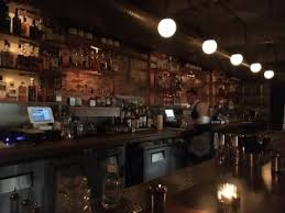 Pub Decor West County Mall Best Bars In Los Angeles Right Now November 2017 Cbs Los Angeles