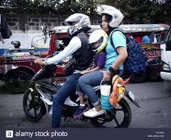 philippine motorcycle congestion in philippines stock photos u0026 congestion in philippines