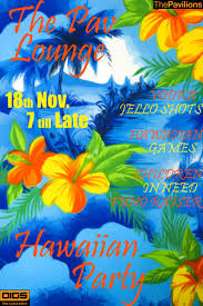 best 25 hawaiian party invitation ideas on pinterest