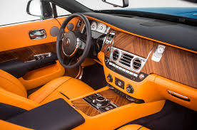 rolls royce phantom price interior 2017 rolls royce dawn brings open top ultra luxury to frankfurt