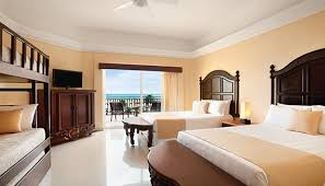 Beautiful Panama Jack Bedroom Furniture by Panama Jack Gran Porto Playa Del Carmen Westjet Com