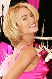 89 best wife images on pinterest kelly carlson hairstyle and