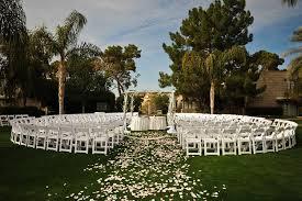 wedding venues arizona best wedding venues in