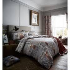 Single Bed Duvet Single Bed Duvet Covers U0026 Bed Linen For Bedrooms U2013 Littens