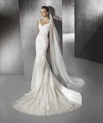 wedding dresses ireland san stockist kildare dublin wedding dresses ireland