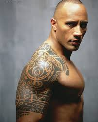 mens ideas for chest best chest tattoos cool chest