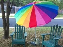 Tiki Patio Umbrella 8 Best Patio Umbrellas Images On Pinterest Patio Umbrellas