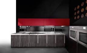 Modern Kitchen Cabinets Los Angeles Kitchen Cabinets Los Angeles Mef Furnishing Pinterest Modern