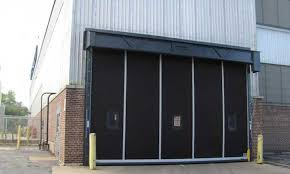 Overhead Door Kalamazoo Commercial Garage Doors Kalamazoo Portage Mi Overhead Door