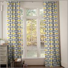 kitchen curtains design ideas majestic kitchen curtains yellow ideas lemon yellow kitchen