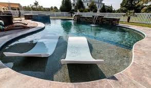 Patio Furniture Mt Pleasant Sc by Best Swimming Pool Builders In Mount Pleasant Sc Houzz