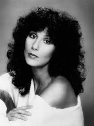 every day high hair for 50 year old cher wikipedia