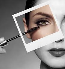 makeup courses academy of freelance makeup makeup courses courses in london