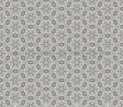 abstract modern background geometric seamless pattern islam