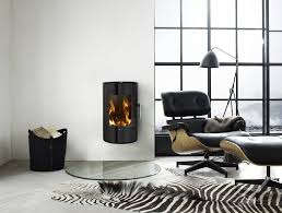 surrey hills fireplaces high quality fireplaces u0026 stoves