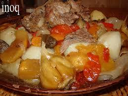 cuisine de basma index of files u images images kuhnya basma