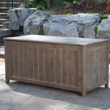 outdoor small porch storage ideas outdoor patio box outdoor