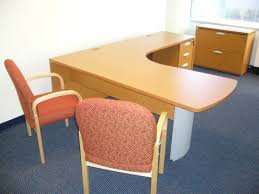 Home Office Furniture Ct Oppenheimer Office Furniture Ct Ny Ma Nyc New York Nj Home Office
