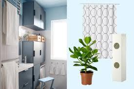Tende Nere Ikea by Vovell Com Tende Da Cucina Shabby Scic