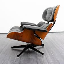 charles e sessel 77 exciting charles eames sessel hausdesign hengannuo