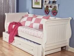 kids daybeds deals discounts u0026 design tips for kids daybeds