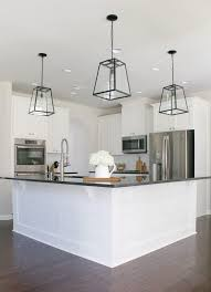 shiplap kitchen backsplash with cabinets easy affordable diy kitchen island shiplap home and hallow