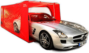 car covers mercedes waterproof car covers auto information and automotive