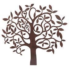 tree wall art shenra com tree wall art product categories gardens2you